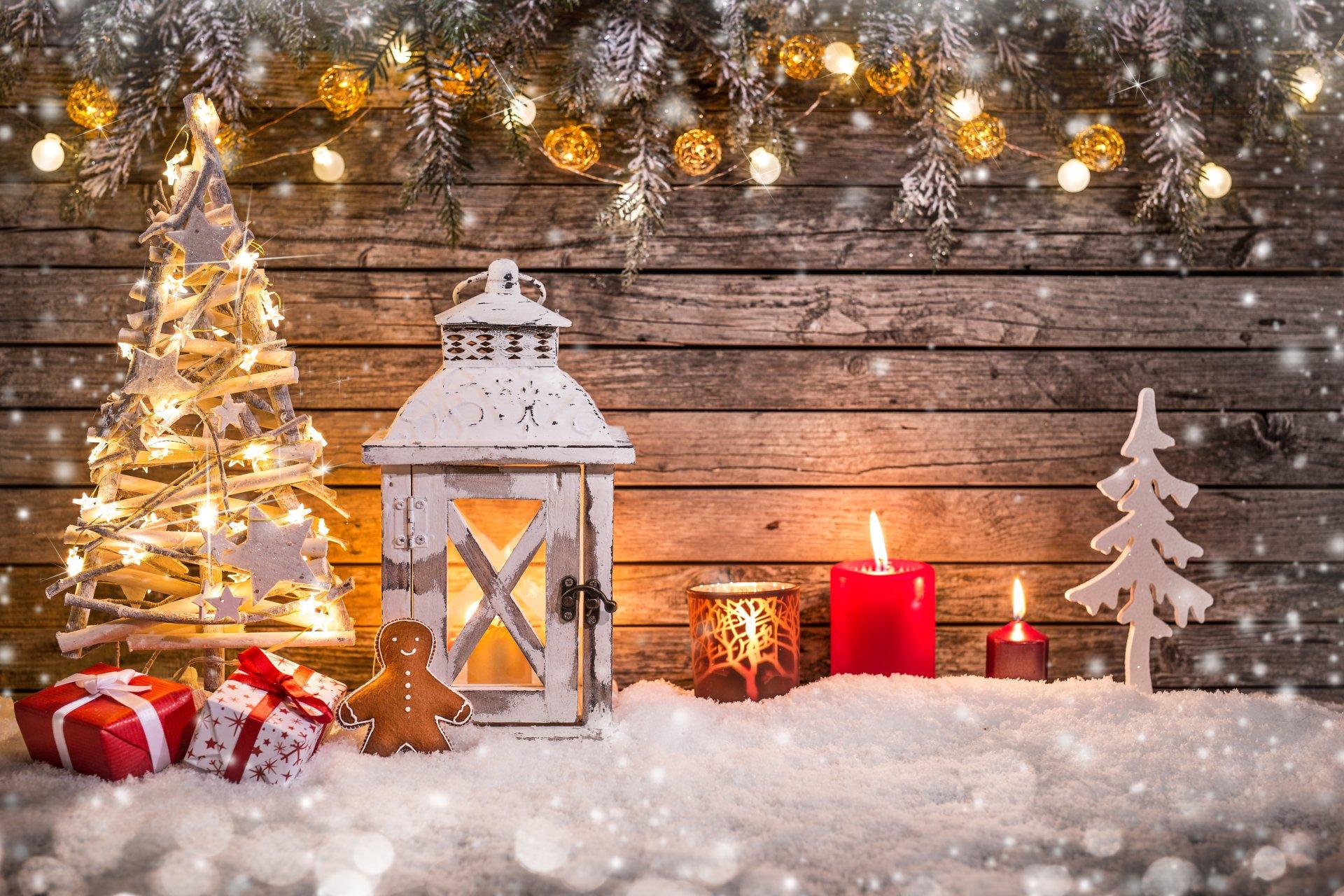 Mercatini Di Natale In VALSUGANA